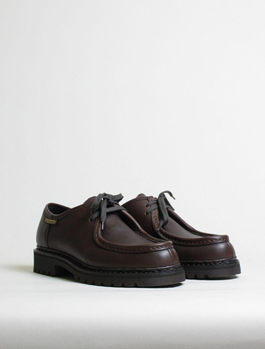 scarpe mephisto
