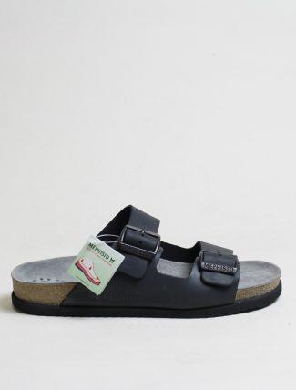 Mephisto sandali Nerio Black