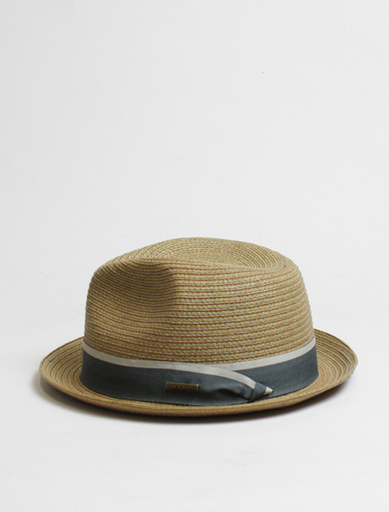 Cappelli Stetson Player 65 viscosa