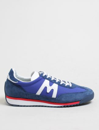 Karhu Champion Air classic blue/white
