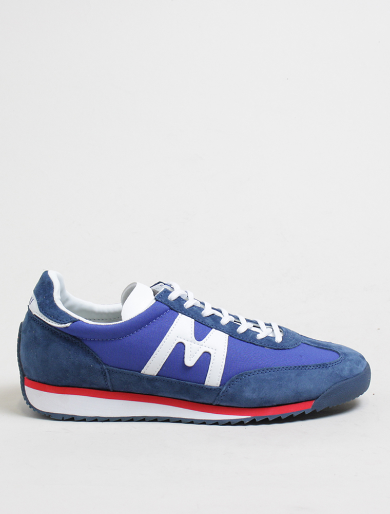 cheap for discount 38605 f38d4 Karhu Champion Air classic blue/white