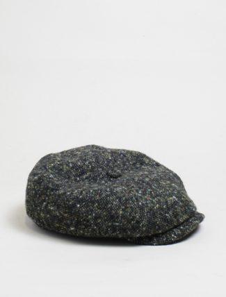 Stetson hatteras 415