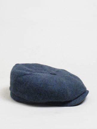 Stetson hatteras 325 Woolrich Herring