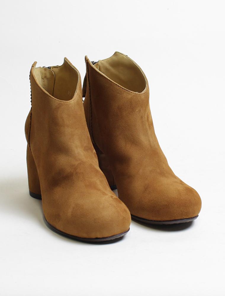 super popular 876b3 550d1 Audley Brand: scarpe, stivali e sandali donna su Corsishop.com