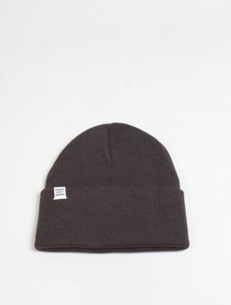 Herschel Supply Co. moss beanie