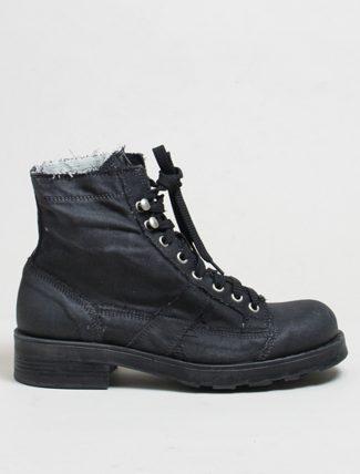 finest selection 7b5fa 24f19 O.X.S. Brand: scarpe stivaletti e sneakers su Corsishop.com