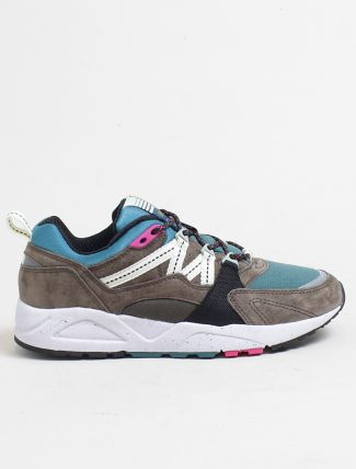Karhu Fusion 2.0 Bracken/Shaded Spruce