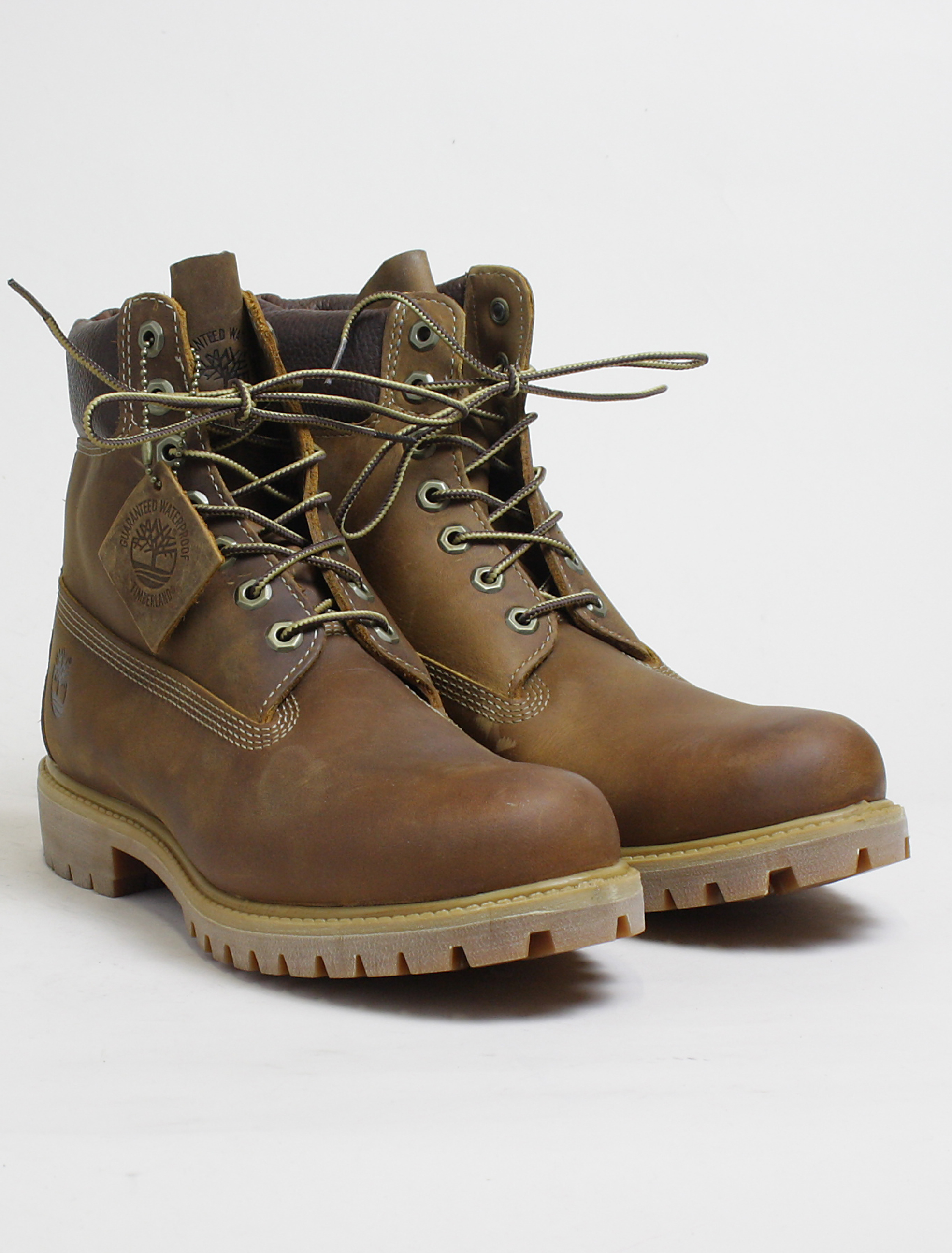 0bfc40c2e767 Timberland 6 inch heritage classic brown  Timberland