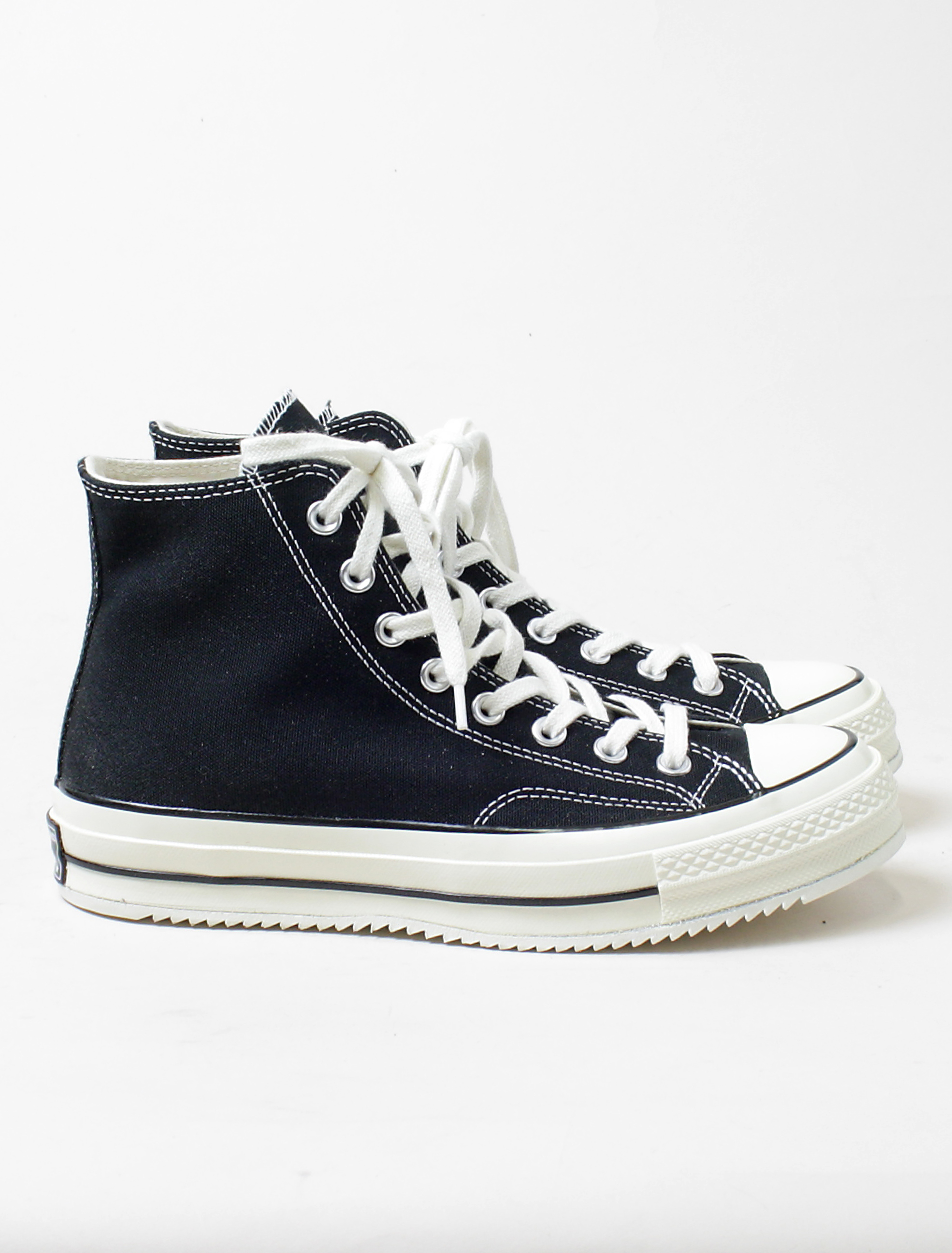 fadb36f55071 Riparazione - Men s Custom converse high top