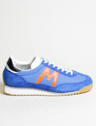 Karhu sneakers Championair Blue Aster Flame