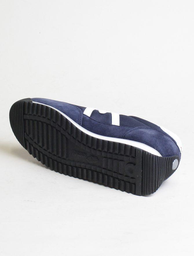 Karhu sneakers Championair Night Sky White suola