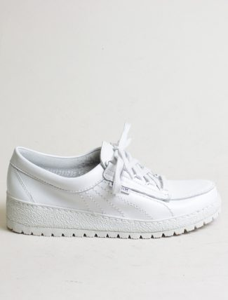 Mephisto Originals Lady white
