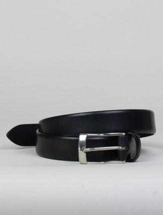 Post & Co pr 21 Black belt