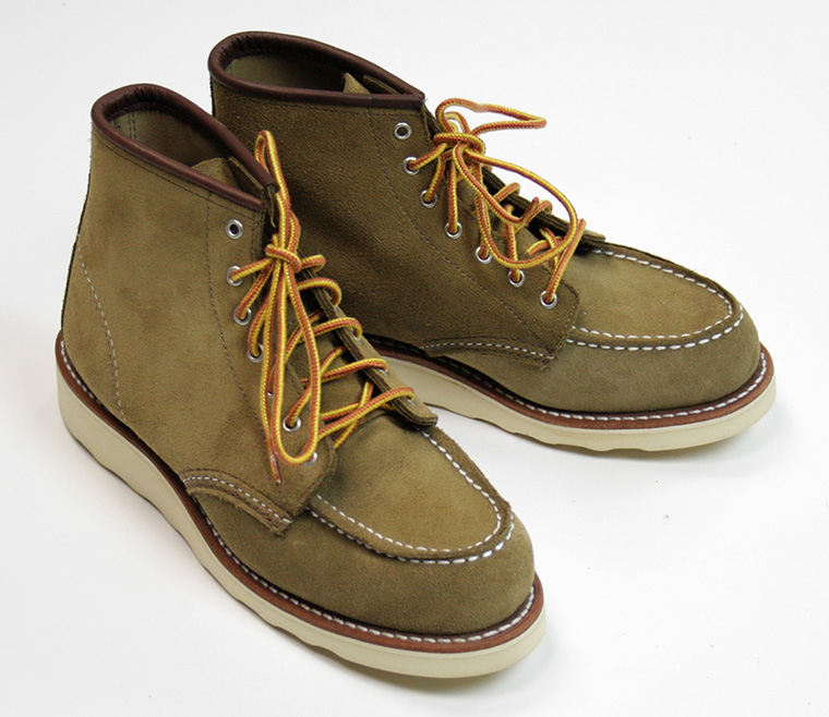 new product c1ce1 edbfc Corsi Shop - dal 1948 calzature e moda, ora on-line