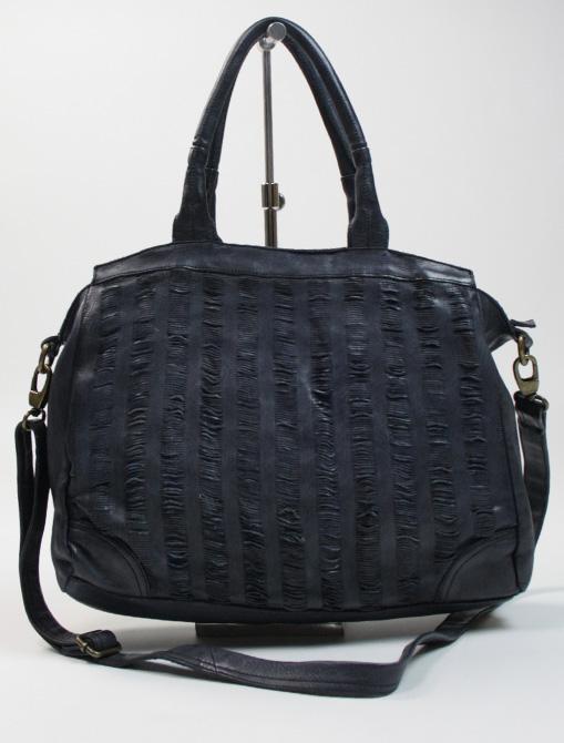Rehard BS6202 Blue bag