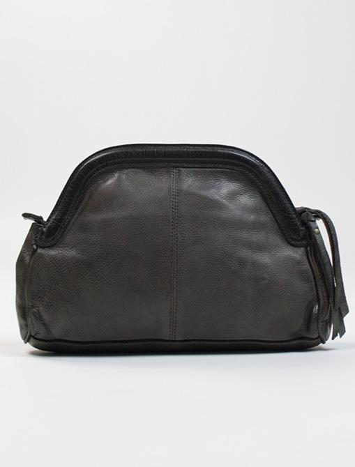 Rehard BS6400 Elephant bag