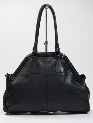 Rehard borsa BS6401 black