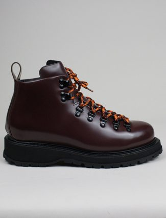 Buttero B8030 Pania Bordeaux