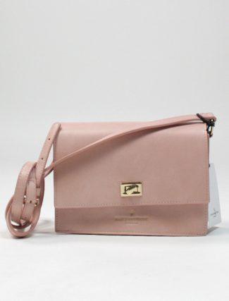 Pauls Boutique Aubrey Dusty Pink