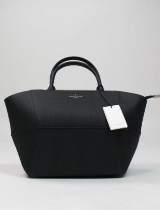 Pauls Boutique Bea Black