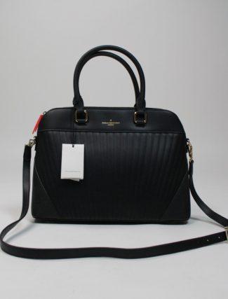 Pauls Boutique Maisy Black