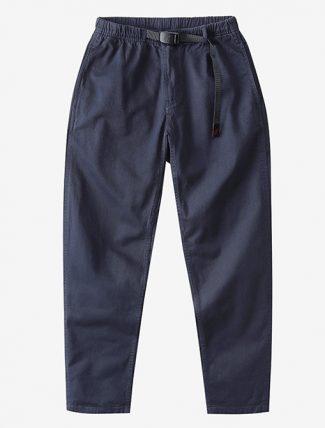 Gramicci G Pant Double Navy