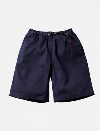 Gramicci Original G Shorts Double Navy