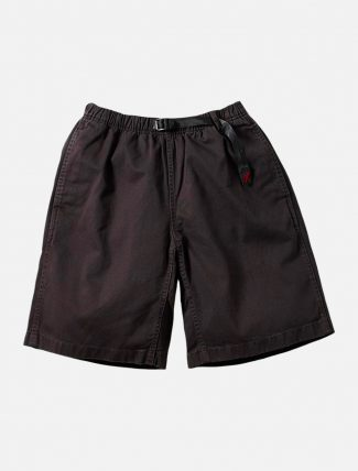 Gramicci Original G Shorts Black