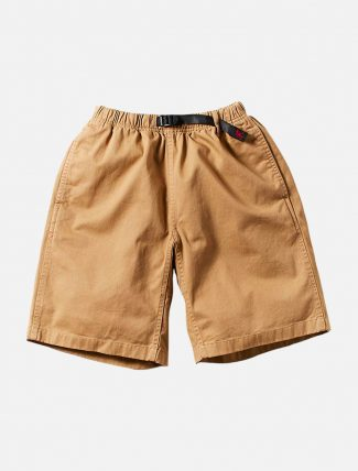 Gramicci Original G Shorts Chino