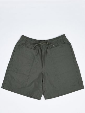 Filson Green River Water Shorts Service Green