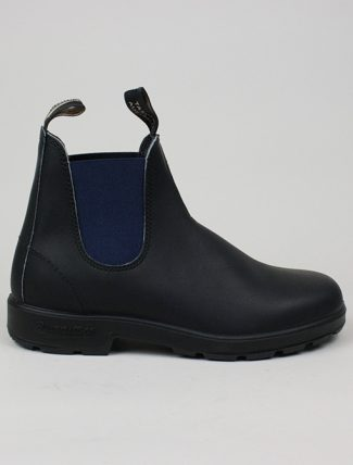 Blundstone 1917 Original Series Black Navy