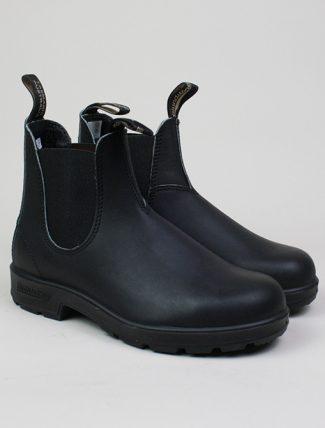 Blundstone 510 Original Series Voltan Black pair