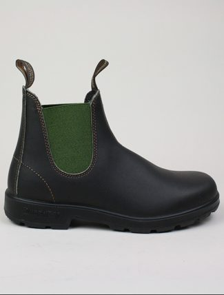 Blundstone 519 Original Brown Olive