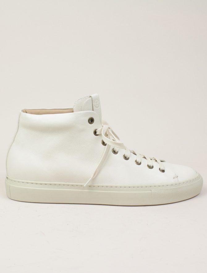 Buttero Tanino 6306 Bianco
