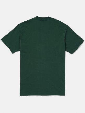 Filson Ranger Graphic T-Shirt retro