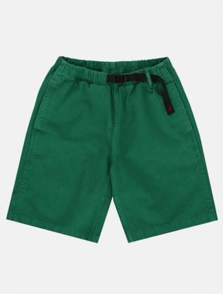 Gramicci Original G Shorts Green