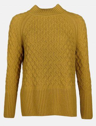 Barbour Dovecot Knit OL33