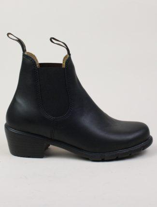 Blundstone 1671 Women Series Black