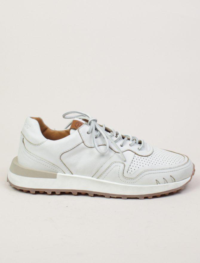 Buttero Futura 9351 Bianco